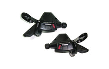 SHIMANO Deore shifter Set
